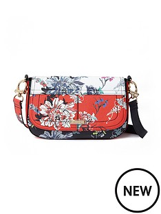 river-island-floral-patchwork-slouch-shoulder-bag