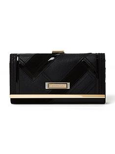 river-island-cutabout-purse