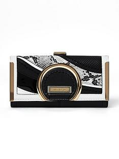 river-island-mono-circle-detail-purse
