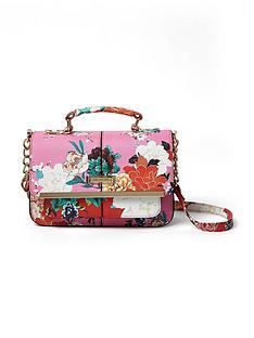 river-island-floral-print-mini-satchel