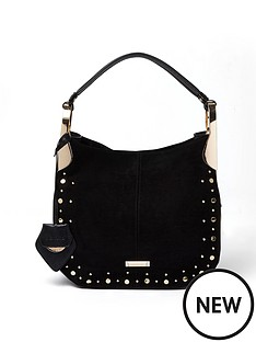 river-island-river-island-studded-slouch-bag