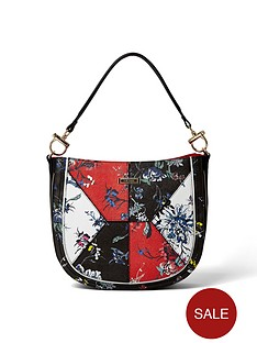 river-island-floral-patchwork-shouldernbspbag