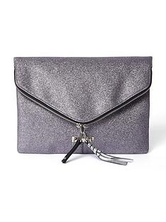 river-island-zip-around-envelope-clutch