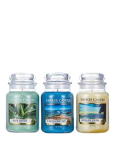 yankee-candle-large-jar-triple-pack