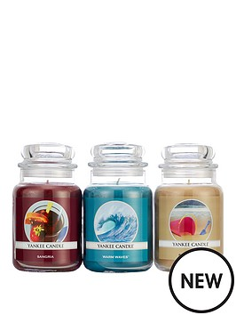 yankee-candle-large-jar-triple-pack-ndash-down-on-the-beach