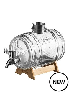 kilner-1-litre-barrel