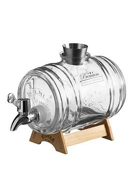 kilner-1-litre-barrel