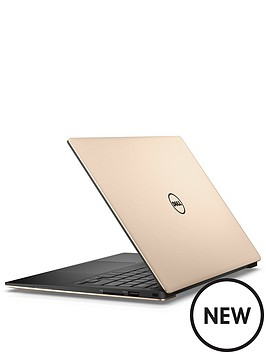 dell-dell-xps-13-with-infinityedge-display-intel-core-i7-8gb-ram-256gb-ssd-133in-4k-ultra-hd-touchscreen