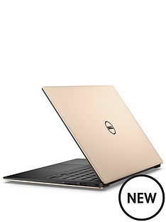 dell-xps-13-with-infinityedge-display-intelreg-coretrade-i7-8gb-ramnbsp256gb-ssd-133in-4k-ultra-hd-touchscreen
