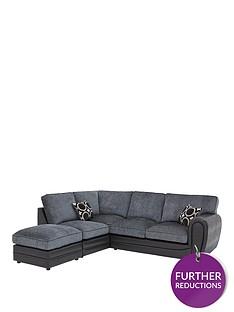 bardot-lh-standard-corner-chaise-footstool