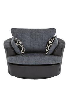 bardot-swivel-chair