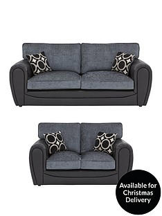 bardot-3-seater-2-seater-standardnbspsofa-set-buy-and-save