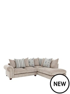 eva-right-hand-fabric-corner-chaise-sofa