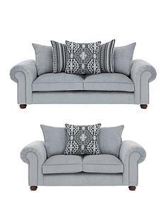 eva-3-seater-2-seaternbspfabric-sofa-set-buy-and-save