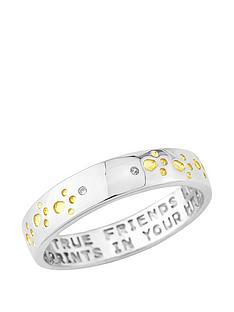 love-silver-sterling-silver-paw-print-ring