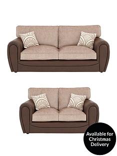 gatsby-3-2-seater-standard-sofa