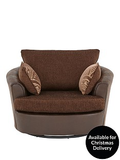 gatsby-swivel-chair