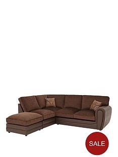 gatsby-lh-standard-corner-chaise-foostool