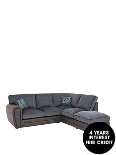 gatsby-rh-standard-corner-chaise-footstool