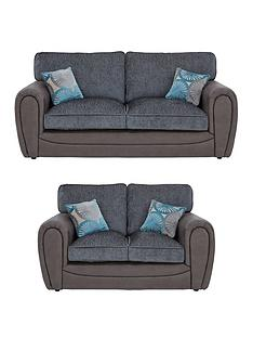 marrakesh-3-2-seater-standard-sofa