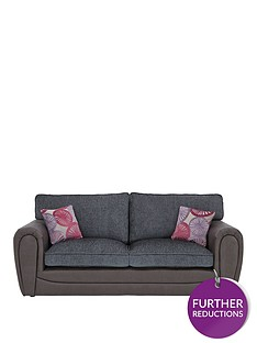 marrakesh-3-seater-standard-sofa