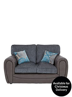 marrakesh-2-seater-standard-sofa