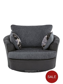monico-fabric-swivel-chair