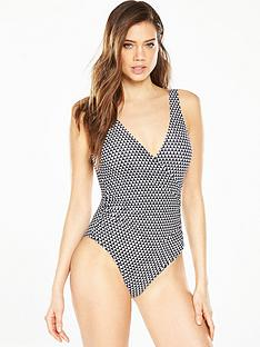 v-by-very-mix-amp-match-side-wrap-swimsuit