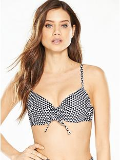 v-by-very-mix-amp-match-underwired-moulded-bikini-top