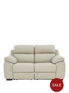 quebec-2-seater-power-recliner-sofa