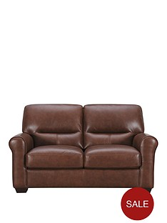 violino-andria-2-seaternbsppremium-leather-sofa