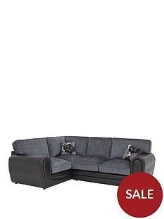 monico-left-hand-standard-back-double-arm-corner-group-sofa