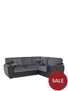 monico-right-hand-double-arm-standard-back-corner-group-sofa