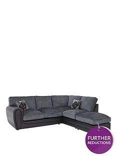 monico-rh-corner-standard-chaise-footstool