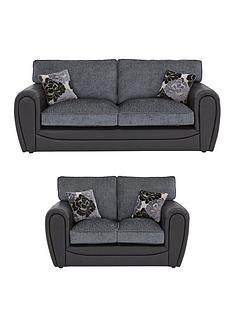 monico-3-2-seater-standard-sofa