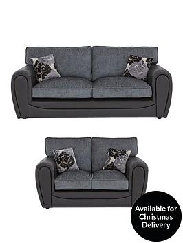 monico-3-seaternbsp-2-seater-standard-back-sofa-set-buy-and-save
