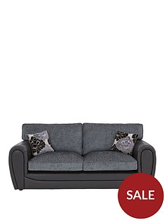 monico-3-seater-standard-back-sofa