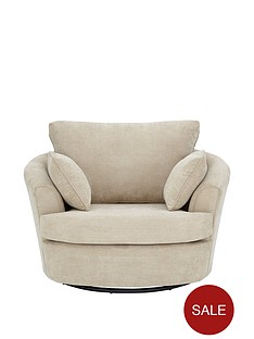 turner-swivel-chair