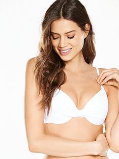v-by-very-lace-twist-underwired-bikini-top-whitenbsp
