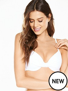 v-by-very-lace-twist-underwired-bikini-top-whitenbsp