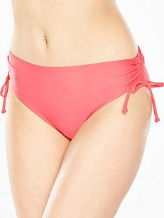 v-by-very-mix-amp-match-mid-waist-bikini-brief-coral