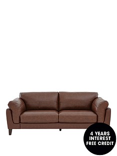 studio-3-seaternbsppremium-leather-sofa