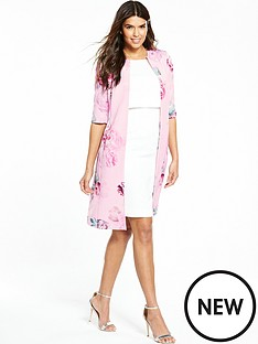 v-by-very-2-piece-printed-jacket-and-dress