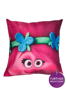 dreamworks-trolls-glow-square-cushion