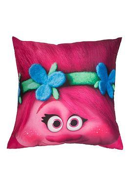 dreamworks-trolls-glow-square-cushion