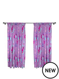 trolls-glow-curtains