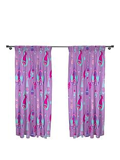 trolls-glow-pleated-curtains