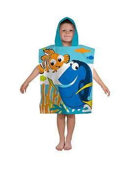 disney-finding-dory-poncho-towel