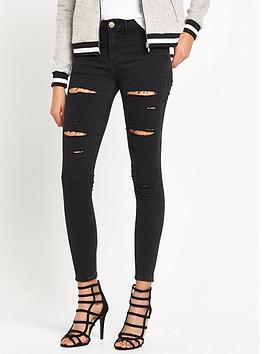 river-island-molly-jeggings-with-rips