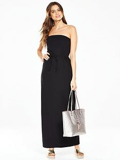 v-by-very-jersey-beach-maxi-dress-blacknbsp